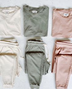 Lounge Clean 🌿 Made in Los Angeles with Certified Organic Cotton outfit bar Rudy & Mel Inspiration Lounge Design, Lounge Decor, Lounge Chair, Lounge Furniture, Casual Outfits, Cute Outfits, Fashion Outfits, Womens Fashion, Cute Lounge Outfits