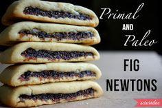 Gluten Free on Pinterest | Gluten free, Gluten and Cheesy Zucchini ...