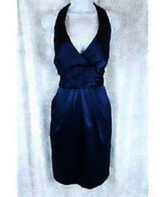 coctail dresses Warren