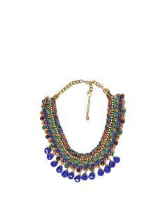ZARA necklace