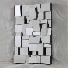 Mirror Shop UK- Free UK delivery over spend. We stock a selection of quality mirrors - all shapes, styles and sizes. Choose online here at the Mirror Shop. Retro Mirror, Art Deco Mirror, Mirror Wall Art, Diy Mirror, Mirror Hanging, Framed Mirrors, Art Deco Spiegel, Spiegel Design, Mirror Decor Living Room