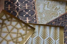 Bridget Beari Papers here. See Susan Jamieson, of Bridget Beari Designs speak at the Richmond IFDA event 9/24/14 at the 2014 Designer House! More info. @ http://us4.campaign-archive1.com/?u=bd7135fdc3ce4c053feceb782&id=5138df2494    Tickets @ http://www.eventbrite.com/e/intellectual-property-rights-in-design-tickets-12530951413