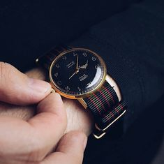 Cheap Watches For Men, Vintage Watches For Men, Antique Watches, Mechanical Watch, Omega Watch, Gifts For Him, Mens Fashion, Unique Jewelry, Accessories