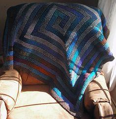 http://www.ravelry.com/patterns/library/tunisian-crochet-ten-stitch-blanket/people