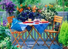 Summer staycation ideas for a relaxing break at homePosted on July 15, 2014 by Wendy WeinertSummer staycation ideas for a relaxing break at home #relax #summer #staycation
