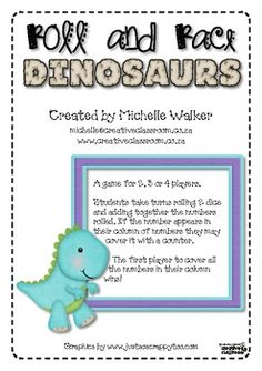 1000+ images about Dinosaurs on Pinterest | Dinosaur ...