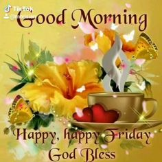 Happy Palm Sunday, Good Morning Sunday Images, Good Morning Happy Friday, Good Morning Beautiful Quotes, Good Morning Inspiration, Good Morning Gif, Good Morning Picture, Good Morning Messages, Good Morning Greetings