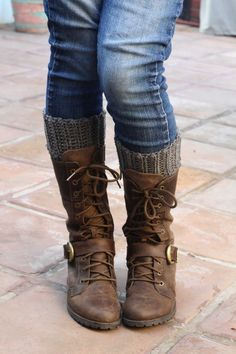 Outfit Inspirations : What to Wear With Brown Boots | Frye riding ...