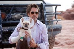 Robert Downey Jr.,  will you marry me?