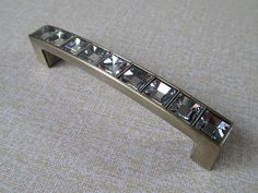 m847 7 top knobs m847 7 normandy appliance pull 7 c c