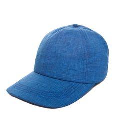 f961c006a0594 16 Amazing Unisex Hats   Caps images