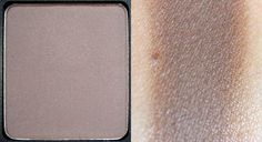 INGLOT Eyeshadows Matte 360 Inglot Eyeshadow, Inglot Makeup, Makeup Swatches, Eyeshadows, Makeup Is Life, Love Makeup, Makeup Looks, Beauty Nails, Beauty Makeup
