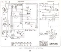 Pin on Electrical circuit diagram
