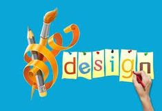 We are Website Designing firm in India, a solution for all kinds of web designing services offers a variety of best-in-class web design from simple website design. Web Design Agency, Web Design Services, Web Design Company, Custom Web Design, Creative Web Design, Design Web, Creative Ideas, Logo Design, Email Marketing Services