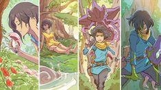 BATTLE CHEF BRIGADE by Trinket Studios — Kickstarter