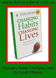 weight loss psychologist calgary