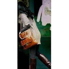 Bolso de Mujer: Mujer Cuero Patentado Formal / Casual / Evento/Fiesta / De Compras / Oficina y Trabajo Bolso de Hombro / – TaFull  E-Commerce