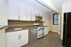 $2200 106 Greenwich Street   New York, NY 10006  brand new mint renovation  be the first one to live in this huge studio with granite kitchen and marble bath,dish washer, big windows, lots of light,  recessed lighting, hardwood floors  new washer dryer in building    steps from the 6 train, nr