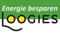 Energie besparen Loogies