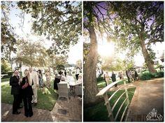 Steenberg Wedding Spot, Dolores Park, Wedding Venues, Rustic, Travel, Beautiful, Wedding Reception Venues, Country Primitive, Wedding Places