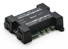 Control Accessories 180341: Roco 10777 Digital - Sign Al Module -> BUY IT NOW ONLY: $123.61 on eBay!