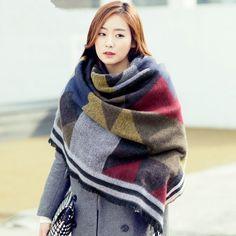 http://www.buyhathats.com/vintage-geometric-scarf-women-winter-oversized-shawl-cashmere.html