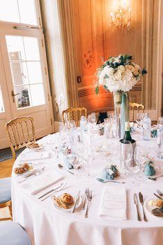 Swedish wedding style. Laxenburg Castle Wedding / Austria Swedish Wedding, Fine Art Wedding Photography, Austria, Wedding Styles, Table Settings, Castle, Wedding Inspiration, Wedding, Place Settings