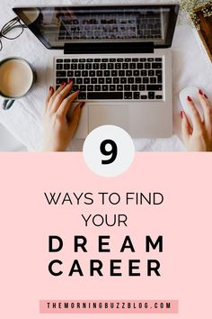 Wondering how to find the perfect career for you? This in-depth guide, full of career tips, will help you find your dream career and achieve career success. Dream Career, Job Career, Career Planning, Career Success, Career Coach, Career Change, Career Advice, Dream Job, Job Search Websites