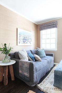 Amber Interiors Client Cool as A Cucumber Neustadt 34 Frames