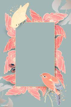 Flower Background Wallpaper, Teal Background, Flower Backgrounds, Wallpaper Tumblr Lockscreen, Wallpaper Backgrounds, Iphone Wallpaper, Wallpapers, Powerpoint Background Design, Page Background Design