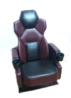 leather cinema chair#cinema seats#metal cinema seating Cinema Chairs, Cinema Seats, Gaming Chair, Seat Cushions, Metal, Leather, Furniture, Home Decor, Bench Seat Cushions