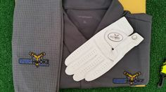 Take look at all the products now available at Snap-Hookz Golf www.snaphookzgolf.com