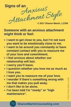 Do you crave for a strong relationship? Build it all on your own by implementing these 18 relationship habits that guarantee you a thriving. Relationship Psychology, Psychology Facts, Strong Relationship, Healthy Relationships, Relationship Advice, Marriage Tips, Relationship Therapy, Sharon Martin, Attachment Theory