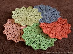 Perfect one ounce dishcloth free patterns free pattern 11 1006929 700x525 355kb dt1010fo