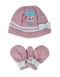 Food, Home, Clothing & General Merchandise available online! Little Princess, Mittens, Beanie, Hats, Bird, Clothes, Fashion, Fingerless Mitts, Outfits