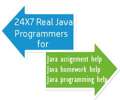 Requirements to become java programmer?