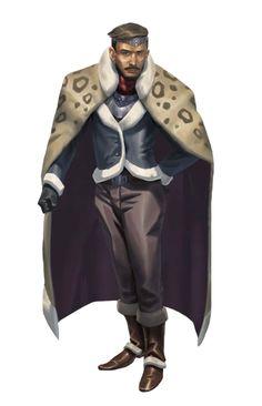Male human bard (court bard) - Earl Yander Merkondus - Pathfinder PFRPG DND D&D 3.5 5th ed d20 fantasy