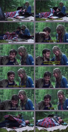 Super funny pictures and quotes laughing so hard watches ideas Amy And Ty Heartland, Heartland Seasons, Heartland Quotes, Heartland Ranch, Heartland Tv Show, Movie Couples, Funny Couples, Funny Picture Quotes, Funny Quotes