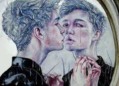 Bildergebnis für paintings tumblr