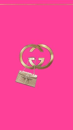 pink gucci iphone background - Google Search  fd408c3beb