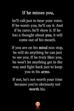 Top Cutest Love Sayings - 100 Love Quotes For Him,Top Cutest Love Sayings - 100 Love Quotes F. - Top Cutest Love Sayings – 100 Love Quotes For Him, - Love Husband Quotes, Life Quotes Love, Cute Love Quotes, Real Talk Quotes, Love Quotes For Him, Crush Quotes, Wisdom Quotes, Quotes To Live By, Quotes Quotes