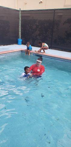 Swim Lessons, Preschool, Swimming, Outdoor Decor, Swim, Kid Garden, Kindergarten, Preschools, Kindergarten Center Management
