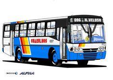 Empresa de Ônibus Guarulhos S.A.