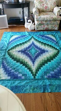 Twisted Rag Quilt Pattern Free : 1000+ images about Barcello quilt on Pinterest Bargello quilts, Bargello quilt patterns and ...