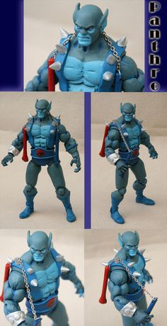 custom action figures | ... net/fs36/PRE/f/2008/259/2/f/Thundercats_Panthro_custom_by_Mace2006.jpg