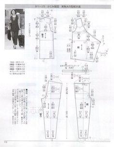 贵妇人LADYBOUTIQUE2015年5月号完整版278P_Miss荔枝_新浪博客: