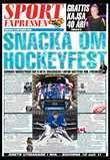 Nylander och Wennberg skickade till AHL - Expressen