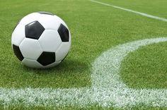 """""""Salviamo il Grottaglie"""": la società anticipa la campagna abbonamenti per salvare il calcio grottagliese"""