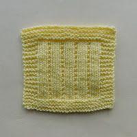 Ravelry: Baby Bonding Squares pattern by marianna mel Baby Bonnet Pattern, Baby Hat Knitting Pattern, Hat Patterns To Sew, Baby Hats Knitting, Blanket Patterns, Baby Hat And Mittens, Knitted Baby Beanies, Baby Knits, Knitted Squares Pattern