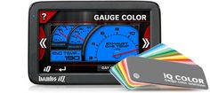 Banks iQ: Man-Machine Interface [61201] - $424.15 : Pure Tacoma Accessories, Parts and Accessories for your Toyota Tacoma